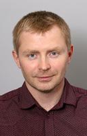 Peatoimetaja Hans Väre