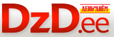 dzd logo