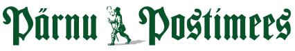 Pärnu Postimees